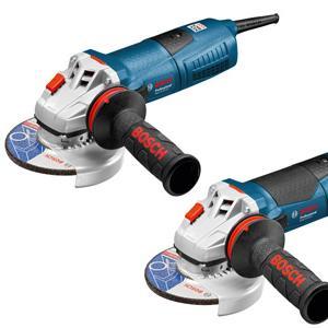 Bosch male kutne brusilice za profesionalne korisnike