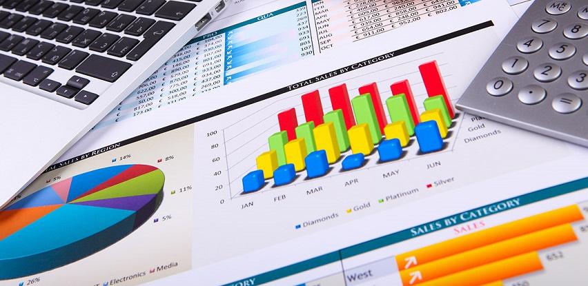 Novo na tržištu BiH: Web baziran sistem za izradu finansijskih izvještaja