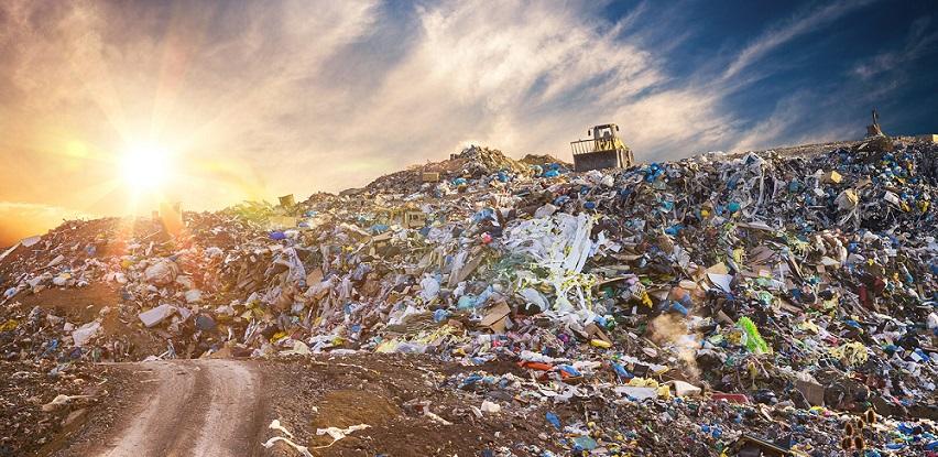 Zanimljive činjenice o otpadu koje niste znali!