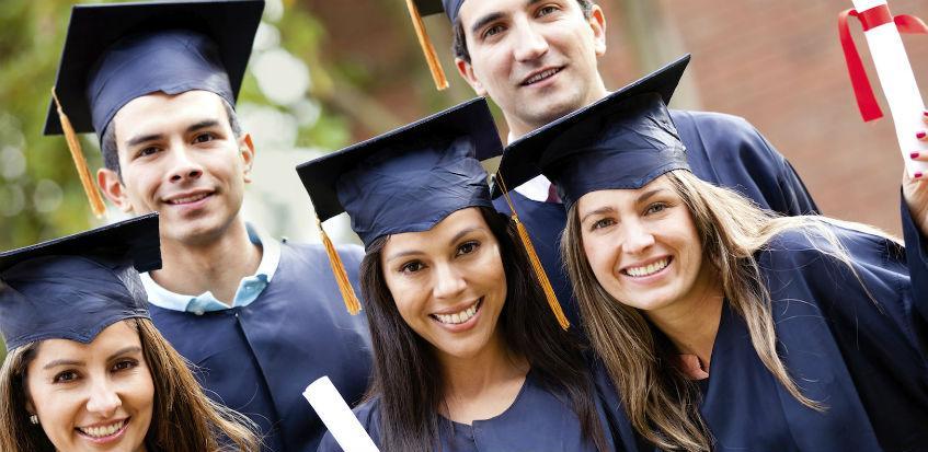Fakultet za tehničke studije Travnik – Dodiplomski studij