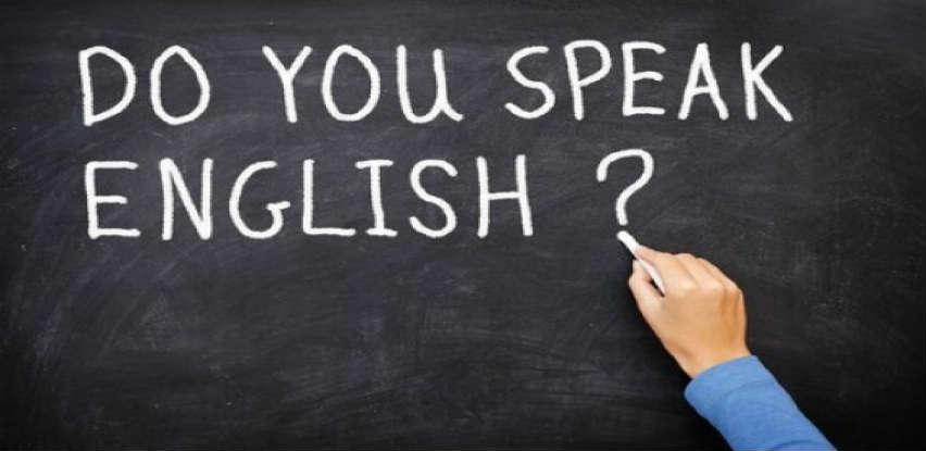 Agencija Facultas:Vodeća škola jezika u Bosni i Hercegovini