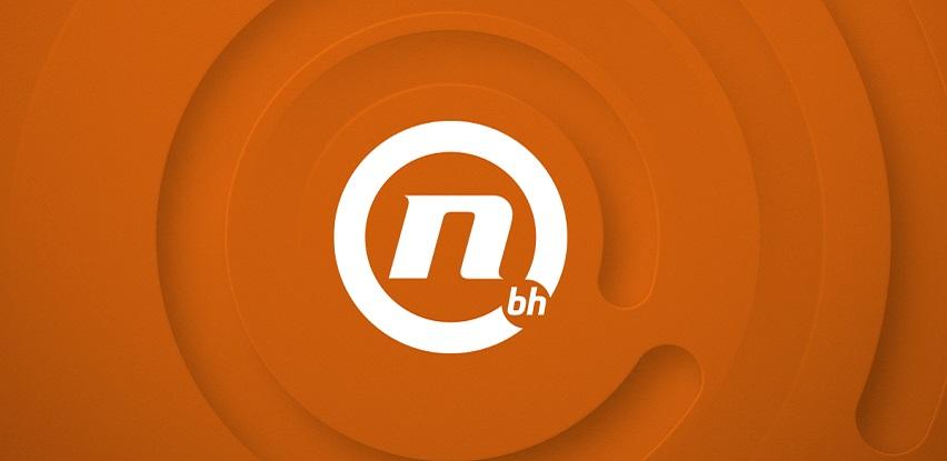 Nova BH novi vizuelni identitet