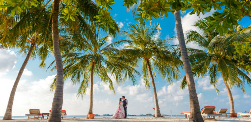 Provedite ljeto na Maldivima uz Relax Tours