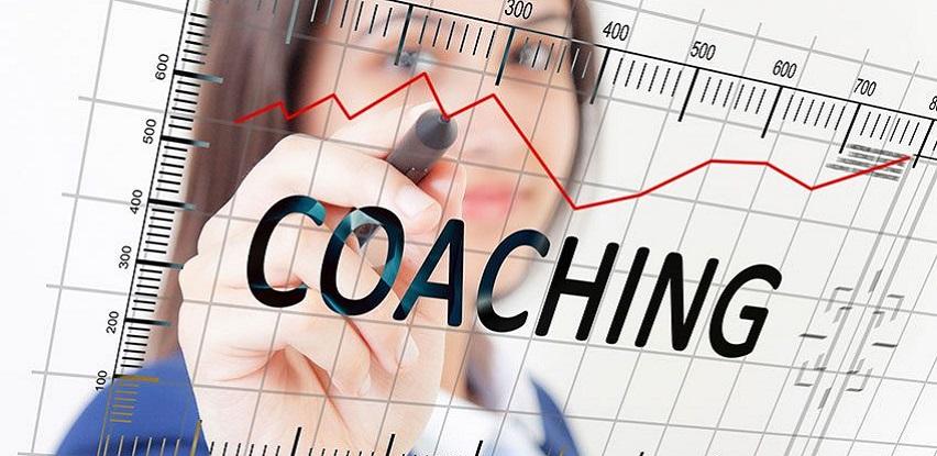Zašto pohađati ICI COACH certifikovani trening?