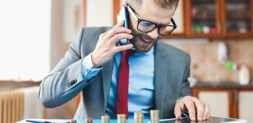 Korisni računovodstveni savjeti za kraj poslovne godine