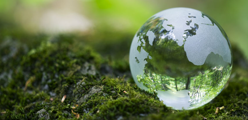 Rudarski institut Tuzla: Izrada studija uticaja na okoliš