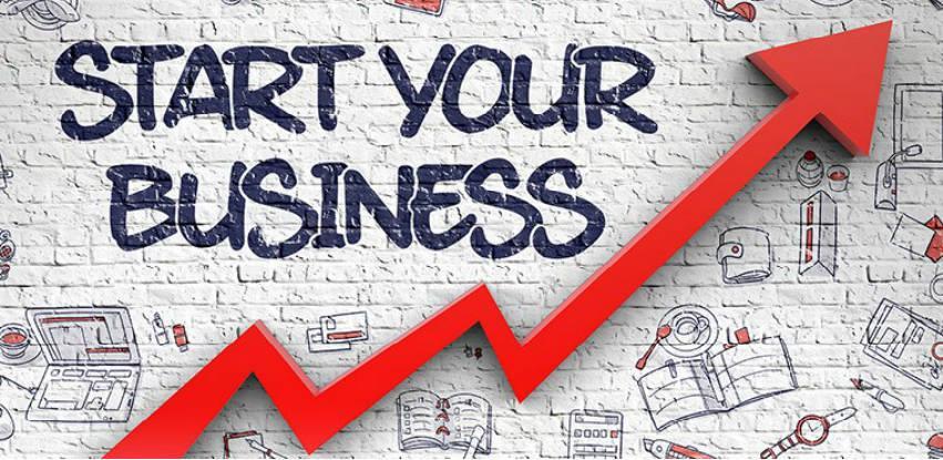 Napravite korak dalje, realizirajte svoju poslovnu ideju sa Unija MF