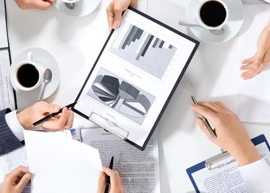 Integra BH omogućava lakše poslovanje kompanijama
