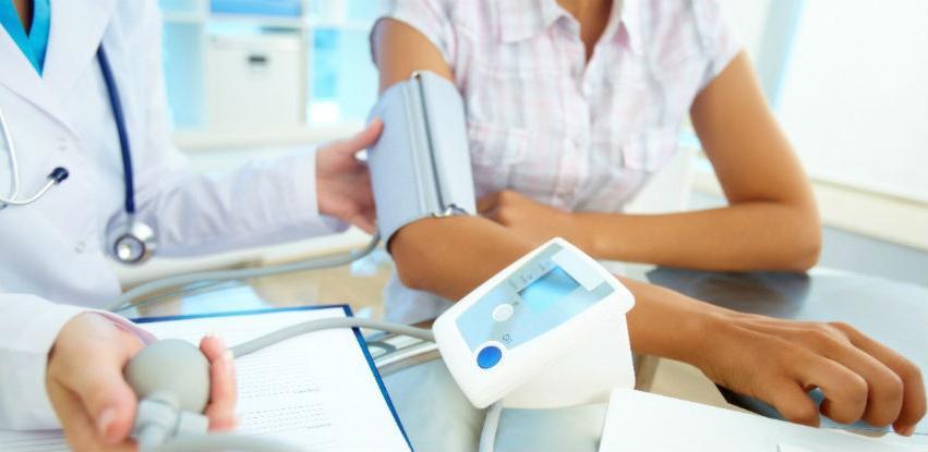 BioMedicaLab - Sistematski pregledi predstavljaju osnovu učinkovite prevencije