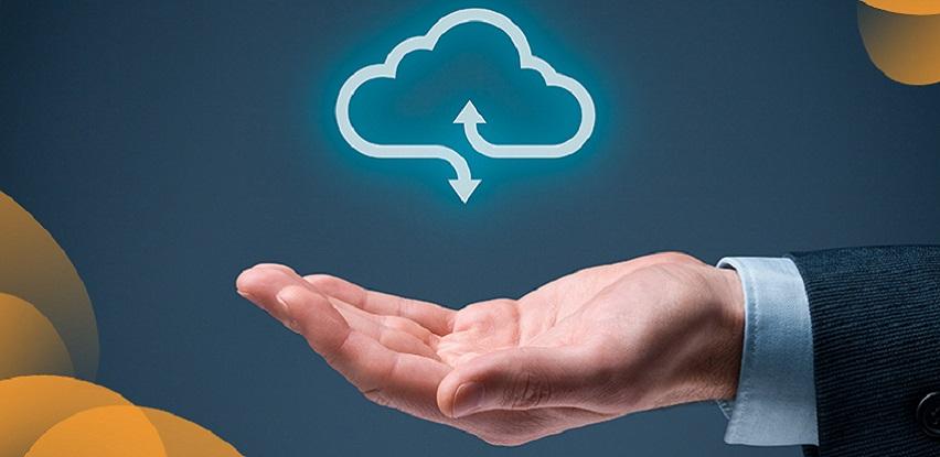 Cloud FAX – nova usluga BH Telecoma
