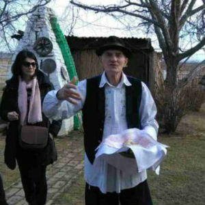 Udruženje Alterural u posjeti sajmu turizma u Beogradu