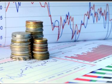 Novi program za finansijske izvještaje: Kontrole veće, obrasci tačniji