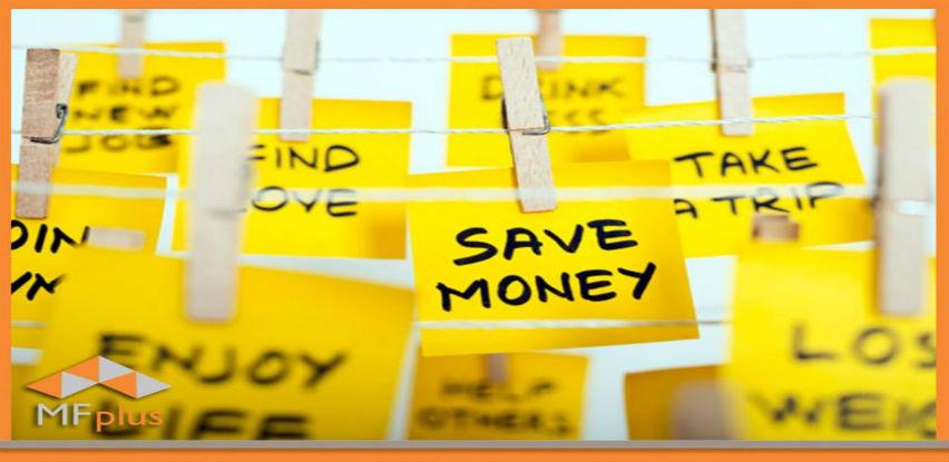 Imate li vi spreman poslovni i finansijski plan za narednu godinu?