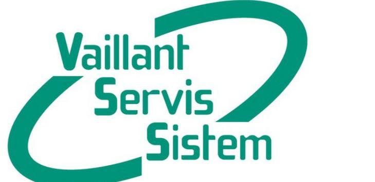 Popis ovlaštenih servisa Vaillant-a - članova VSS sistema