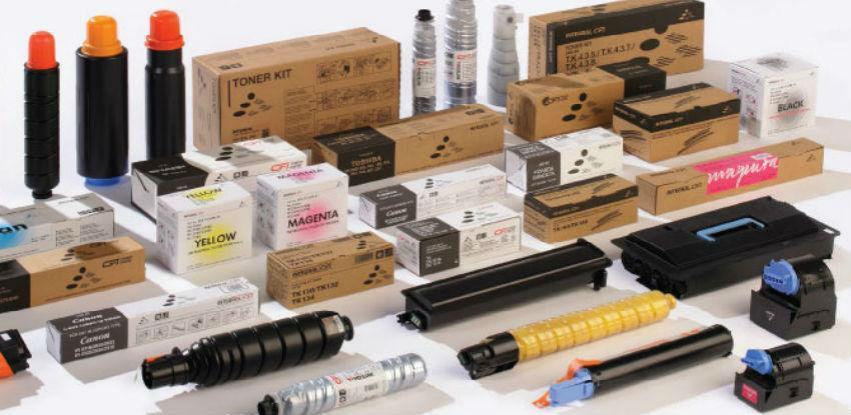 Kompatibilni toneri: Vrhunski kvalitetni toneri za Vaše štampače i kopir aparate