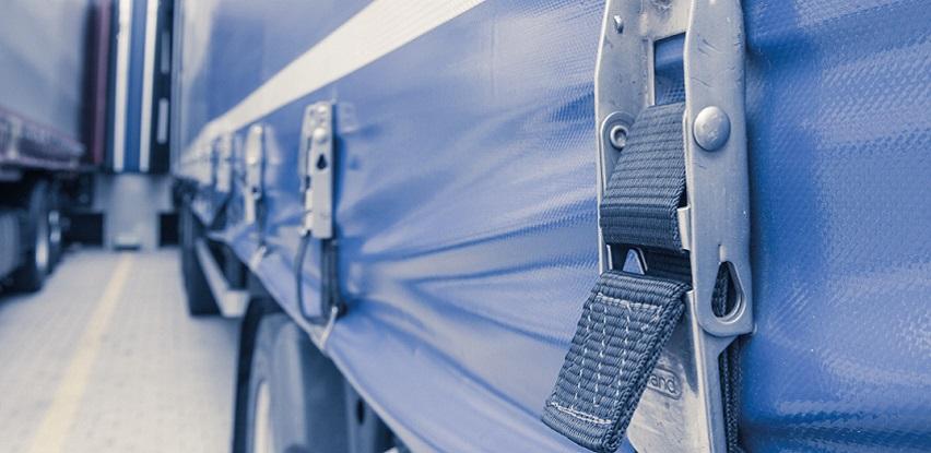 cargo-partner nudi usluge zbirnog cestovnog transporta robe