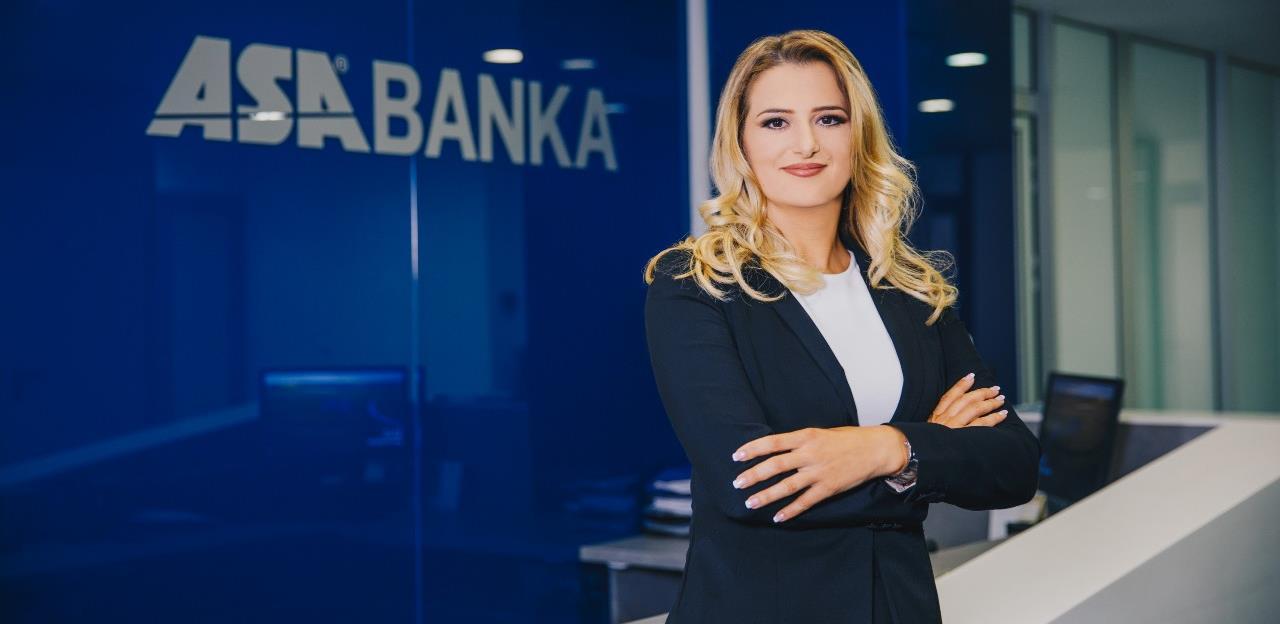 Štednja sa ASA Bankom vrijedi više