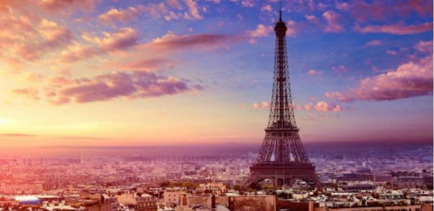 Pariz – garantovan polazak sa Relax Tours-om – GRATIS obilazak grada