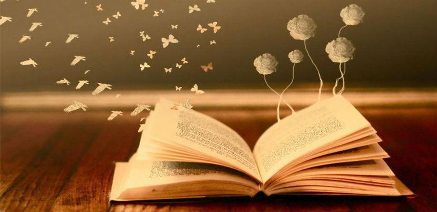 Ključ besmrtnosti - knjiga koju ste u februaru najviše tražili