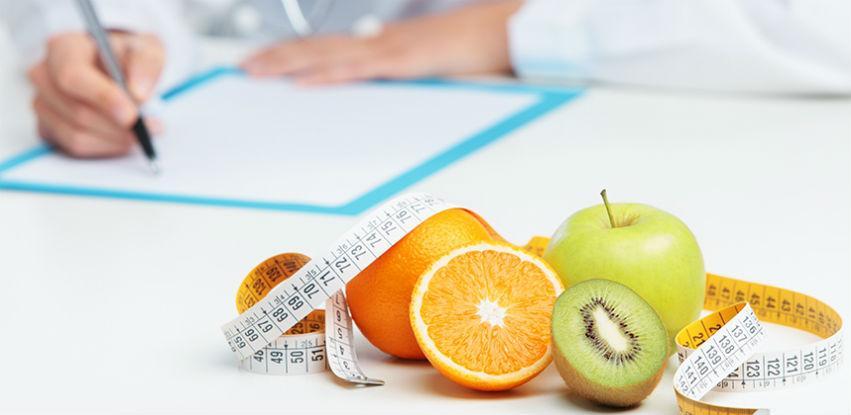 Novo u Poliklinici Atrijum: nutricionističko savjetovanje