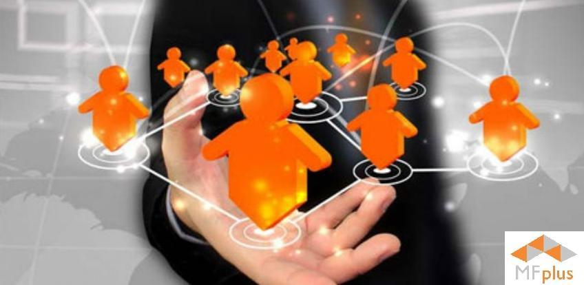 Poboljšanje konkurentske prednosti poduzeća uz MF Plus