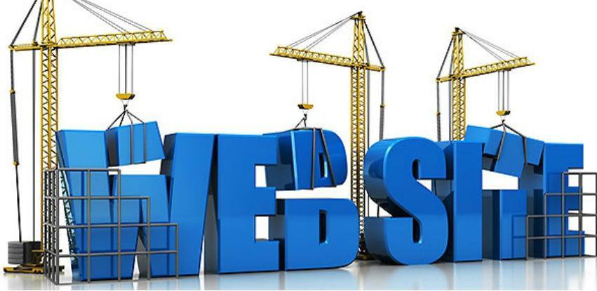 Ulpiana uspiješno implementira web dizajn