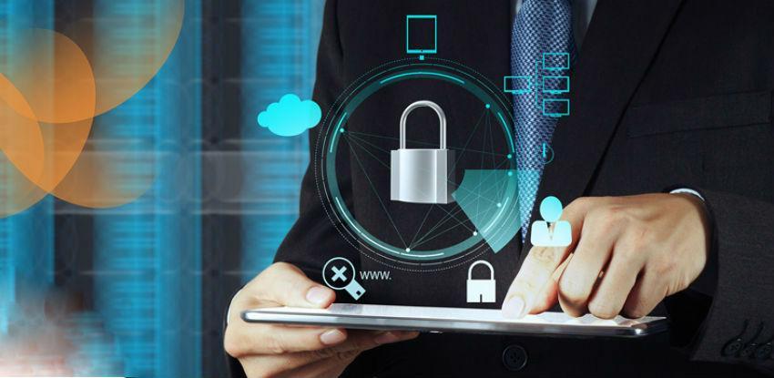 Nova usluga - Online zaštita za poslovne korisnike