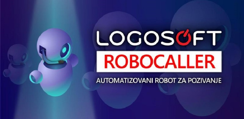 Robocaller - vaš automatizovani robot za pozivanje