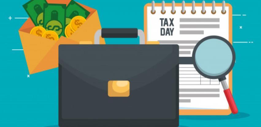Sigurnosne aktovke i koferi - Rješenja koja štite Vaš novac i dokumente
