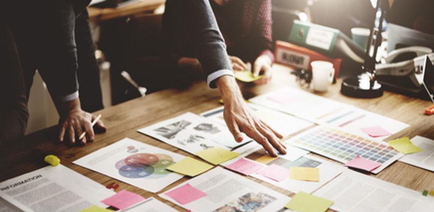 Strateško planiranje i politika kvalitete poslovanja sa SEVOI GROUP