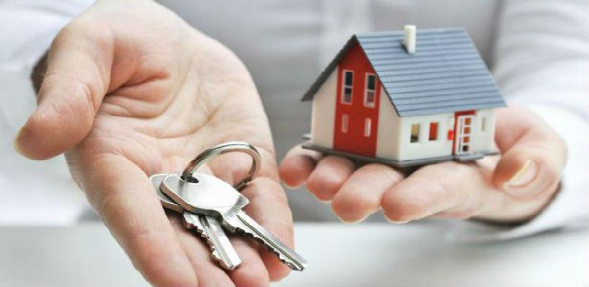 Kako uštedjeti vrijeme i izbjeći pogrešan odabir nekretnine