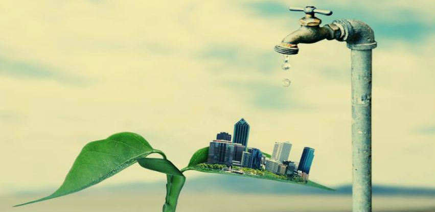 Pravilnim odlaganjem e-otpada zajedno sa kompanijom ZEOS čuvamo tlo, vodu i zrak