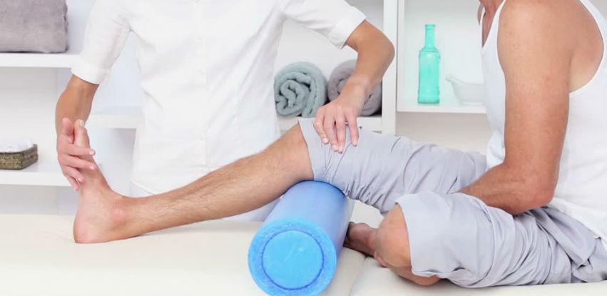 Medicinska rehabilitacija je dio ponude Lječilišta Reumal u Fojnici