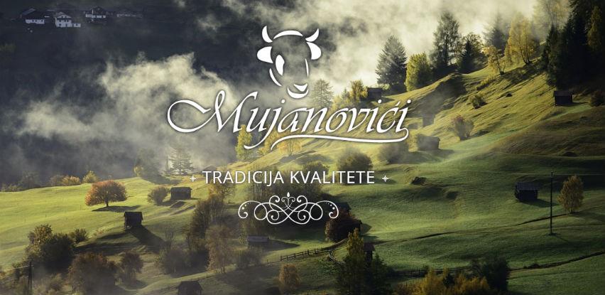 Mesnice Mujanovići: Tradicija utemeljena 1960