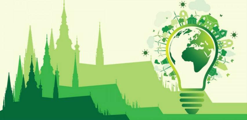 EKO ENERGETIKA - Ispitivanje energetskog potencijala