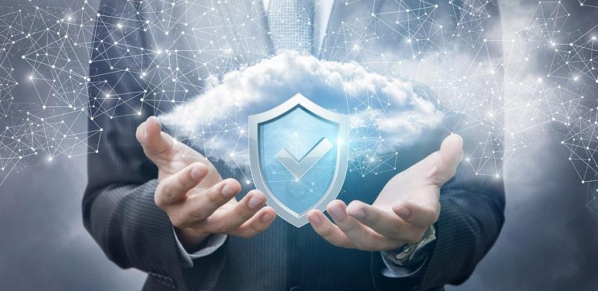 Usluga BEZ BRIGE za zaštitu od Cyber prijetnji - isprobajte besplatno!