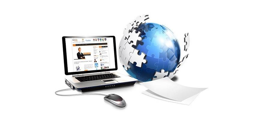 KING ICT - Geo-informacijski sistemi (GIS)