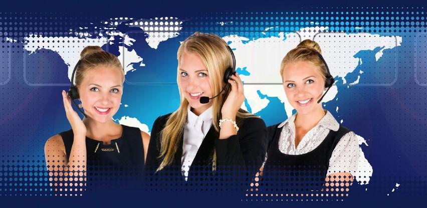 ProTim vam nudi vrhunska rješenja za informatičku opremu i sisteme!