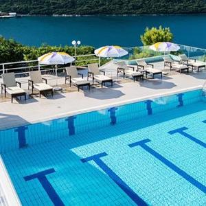 Hotel Neum: Sve što trebate ovoga ljeta!
