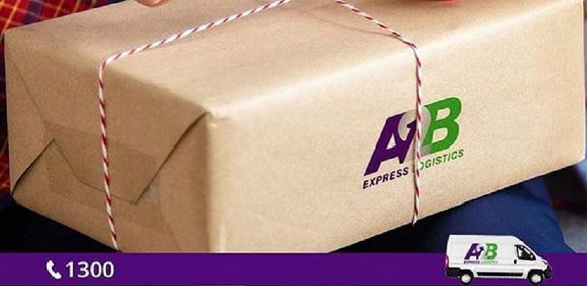 Sa A2B Express-om vaše pošiljke su sigurne