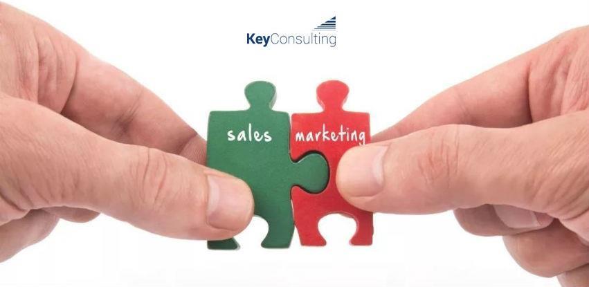 Transformacijom u prodaji i marketingu do boljih poslovnih rezultata