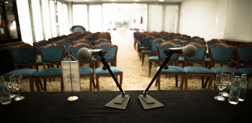 Želite unajmiti salu za sastanke, prezentaciju, seminar ili edukaciju? (Foto)