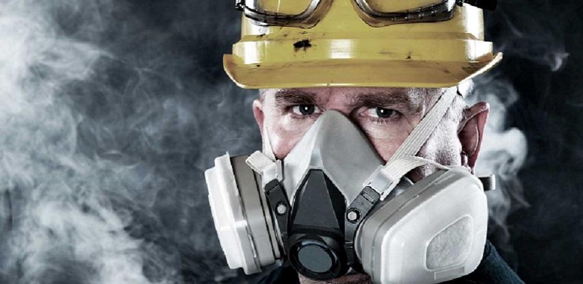 Zaštite organe za disanje sa RM Company