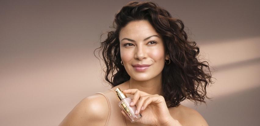 Anew Renewal Power serum za lice obnavlja i pomlađuje kožu lica u samo 7 dana!