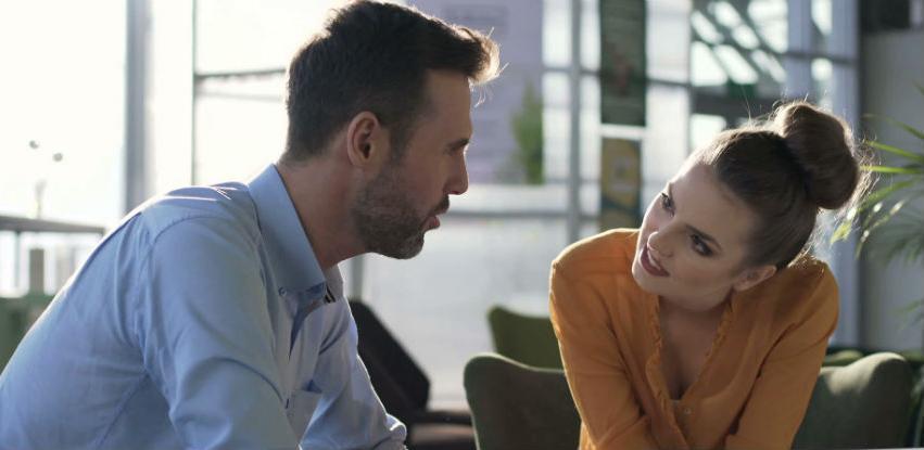 Zašto su važne komunikacijske vještine?