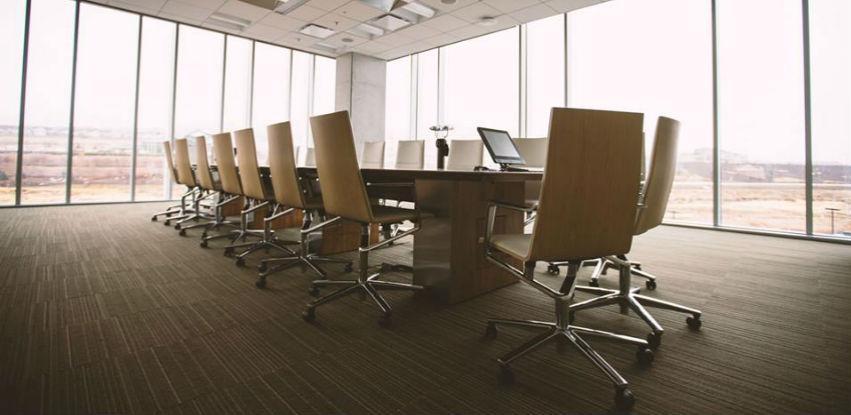 Protim: Kancelarijske stolice po europskim normama