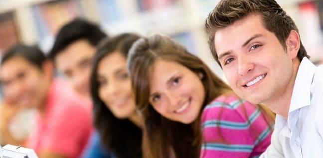 FACULTAS nudi vašoj kompaniji poslovne kurseve engleskog i njemačkog jezika