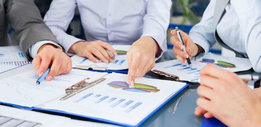 Transformacijom u prodaji i marketingu do većeg uspjeha kompanije