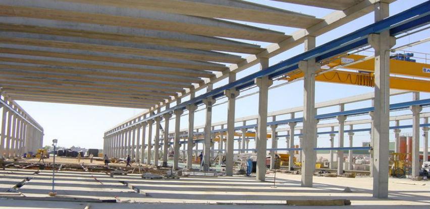 Besplatna procjena troškova izgradnje montažne hale