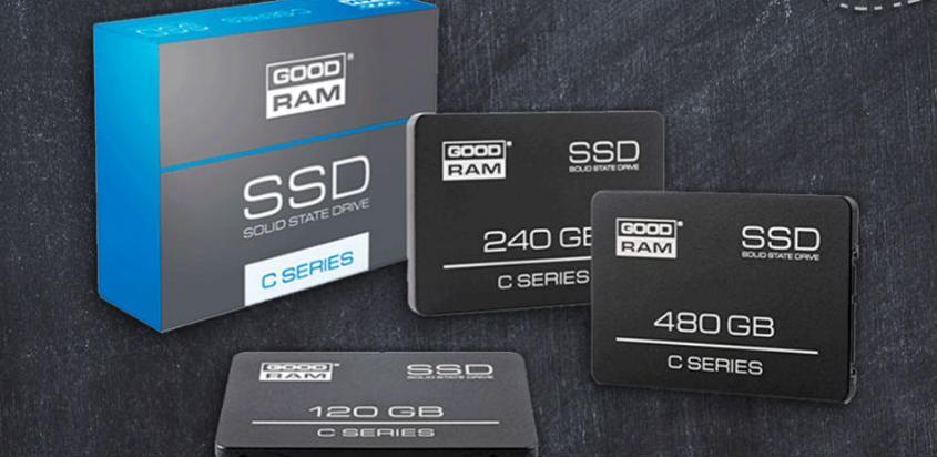 Super akcija SSD diskova